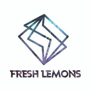 FRESH LEMONS - WE HATE MONDAYS #08