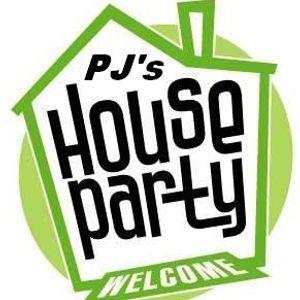 DJs In PJs Part 6 #djsinpjs