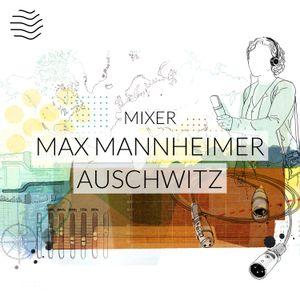 Mixer | Max Mannheimer