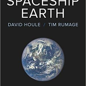 This Spaceship Earth Seeks Conscious Crew Members