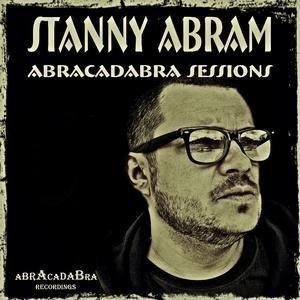 Abracadabra Sessions with Stanny Abram vol.9