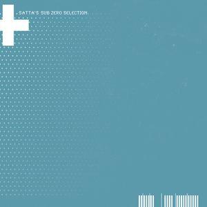 Nick Satta's Sub_zero Selections