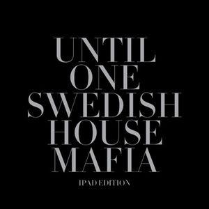 Swedish House Mafia Remix'D