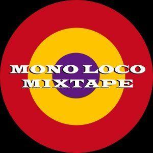 MonoLoco Mixtape: 1980s NY & London Funk Club Classics (30/05/2021)