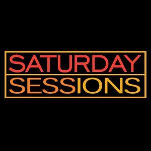 saturday sessions 02
