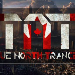 True North Radio EOYC 2017