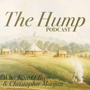 Hump Day July 8 2015