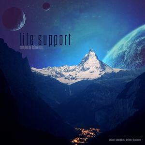 V.A. - Life Support