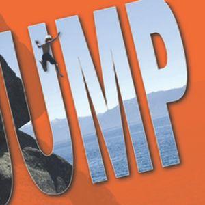 Jump: part 2 - Audio