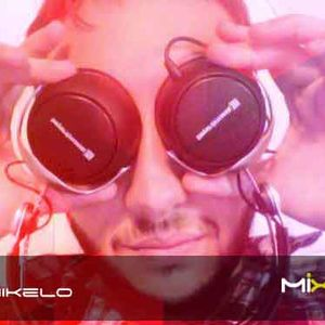 Mixside Podcast 057 Ele Mikelo