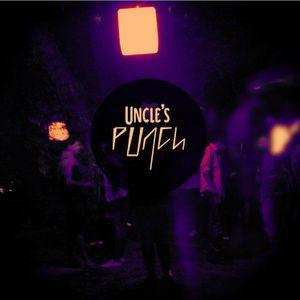 Uncle's Punch - Goździk 2011 set
