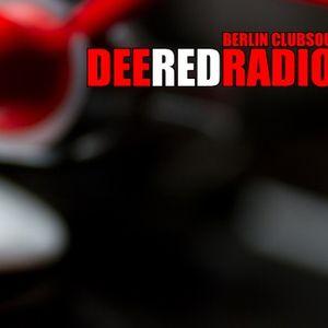 DeeJay Mikael Costa DeeRedRadio.com Podcast #65 20 of May 2015