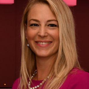 Notable Nonfiction Episode 11: Julie Quenneville fundraises for breast cancer treatment