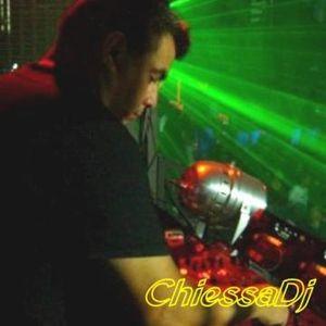 ChiessaDj-PlayinSomeVibes-Feb22-2013