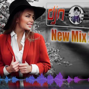 New Mix December 2016 DJN Aurel Official