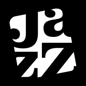 Le Jazz dans tous ses états - Episode 1 - 09.10.2017