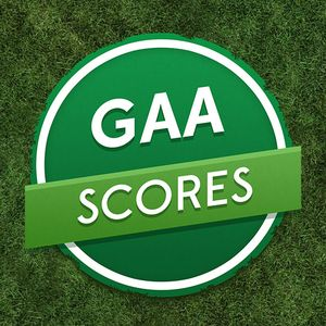 #35 - 2014 All-Ireland Senior Football Championship Preview