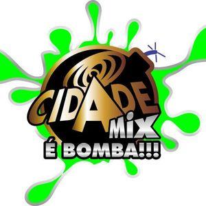 SET COM 30 MINUTOS MEGAMIX DJ JUNIOR ALVES