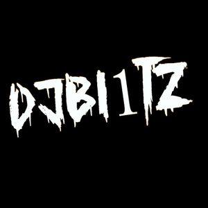 DJ BL1TZ 3,000 MIX
