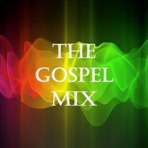 Gospel Mix 2019 Vol.2(Bonus)
