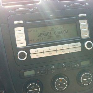 Sergei Ojegov - Beautiful Breaks BB 002