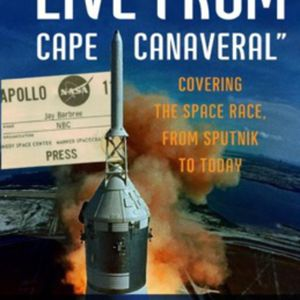 Conversations with Apollo - Episode 10 - Live from Cape Canaveral