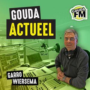 Gouda Actueel van vrijdag 22062018 op GoudaFM terugluisteren