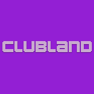CLUBLAND CLASSIX LIVE MINIMIX