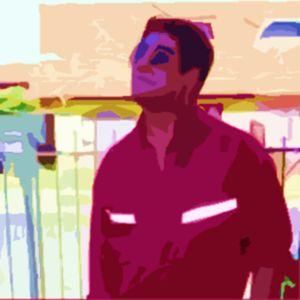 Juan Pablo Donoso - Kanzen Guest Mix (Wetripantu Revisited)