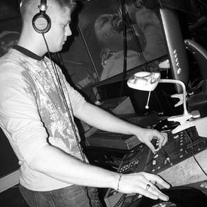MALFEIDOR FIRST REBIRTH CLASSIC MINI MIX 2006 - DJ MALFEIDOR