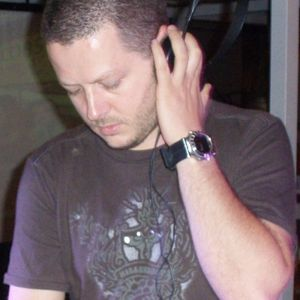 Alex Metchev - Exclusive mix for www.clubevents.info - July 2008