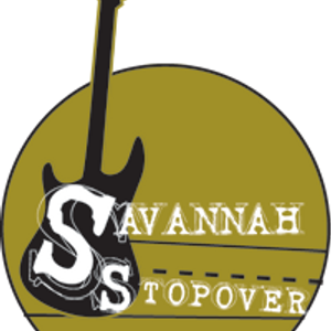 Just Off The Radar #265: Savannah Stopover 2011 Feature