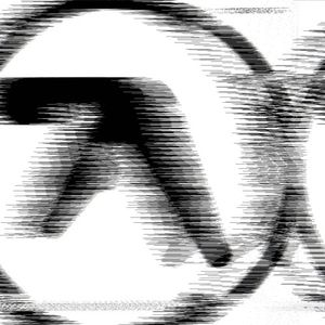 Aphex Twin - Selected Ambient Works 85-92 REMIXED
