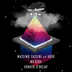 DONATO DEE-JAY, MASSIMO CASSINI B2B ARGO _-SUSUM 29.01.2016-_
