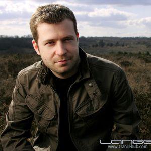 Lange's exclusive set for Trance Hub