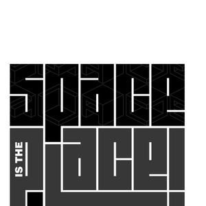 Space is the Place! Soul´d out!