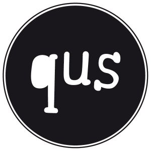 "Qus ""Endless Summer"" Podcast"