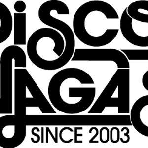 carl oh - diszkóvágás podcast 001 - sex in the '80s mix