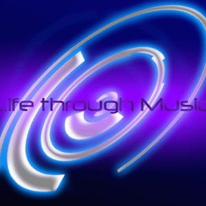 Life through Music Live DJ Alem & DJ Mixman D - live set 2011