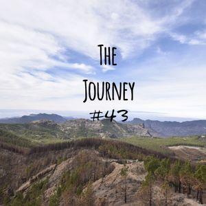 'The journey' #43