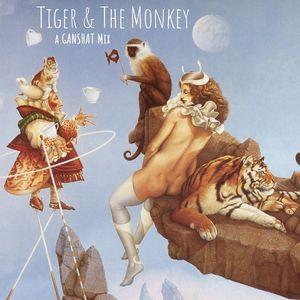 Tiger & The Monkey