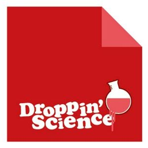 Droppin' Science Show April 2011