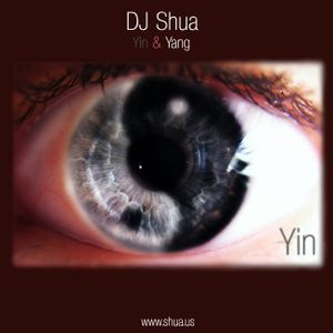 Yin - A Electro House Journey by Shua