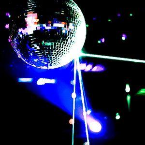 Jhans Masco-Disco is in my Soul