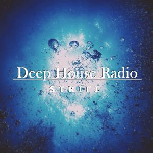 Deep House Radio - 70TH