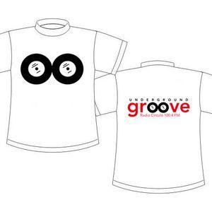 Underground Groove (@U_Groove) February/13/2015 (Part 1)