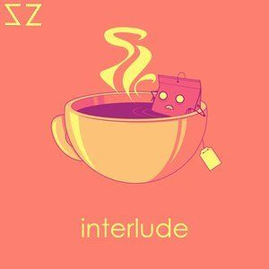 interlude #8