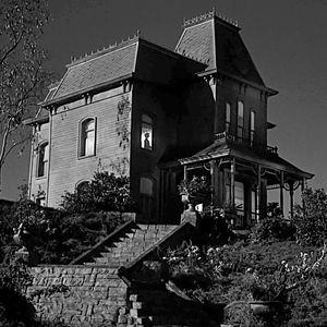 Stevens - True home (Dj Set - August 2015)