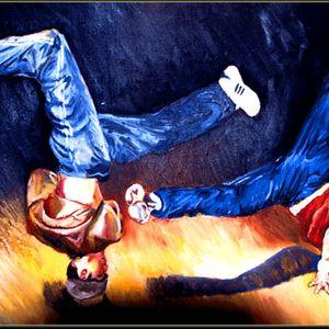 Nu Breakers Challenge 2002