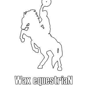Different Aspects mixed by Wax equestriaN 11/02/2011